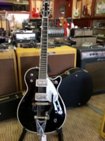 2012 Gretsch® PowerJet Power Jet