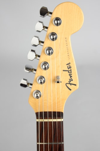 1993 Fender® Stratocaster® STR-65SP
