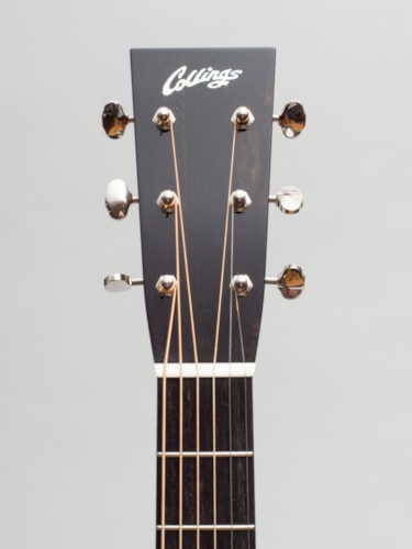 2016 Collings D1A Vintage Now