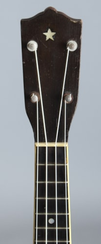 1928 Harmony Resonator