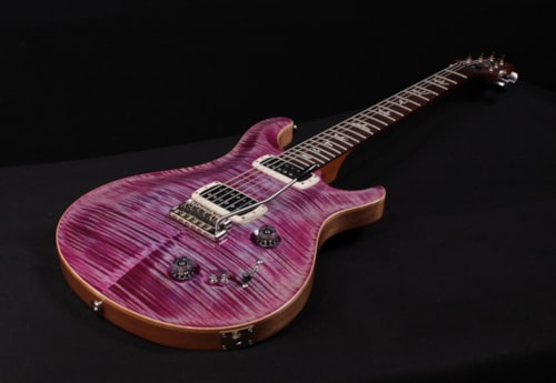 2016 Paul Reed Smith (PRS) 408 - 10 Top