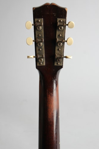 1930 Gibson L-1