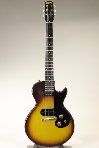 1960 Gibson Melody Maker Single Cut