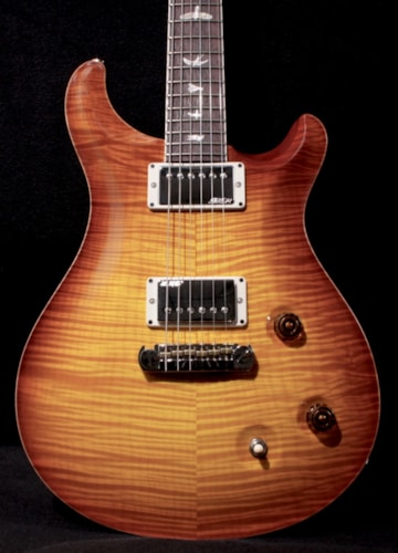 2016 Paul Reed Smith (PRS) McCarty 10 Top
