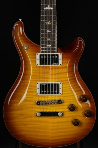 Paul Reed Smith (PRS) McCarty 594 - McCarty Sunburst