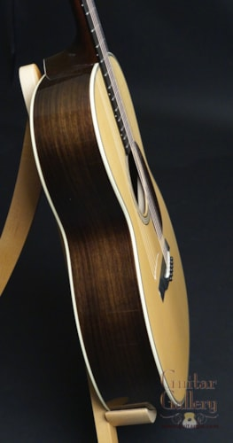2008 Collings 000-2Ha Custom