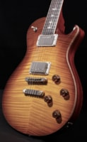 2016 Paul Reed Smith (PRS) Sc 245