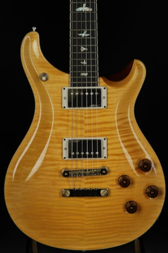 Paul Reed Smith (PRS) McCarty 594 - Honey