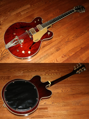 1964 Gretsch® Country Gentleman