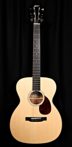 Collings OM1 Sitka