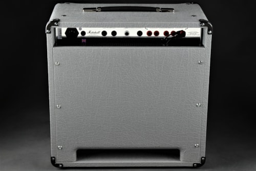Marshall 2525C Mini Jubilee - 1x12
