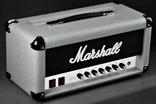 Marshall 2525H Mini Jubilee - Head