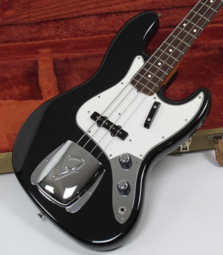 1989 Fender® Jazz Bass®