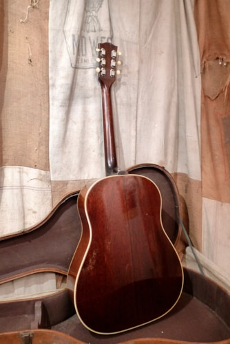 1956 Gibson Country Western