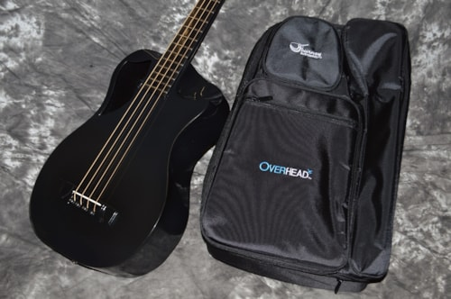 2016 Journey Travel Bass OB660
