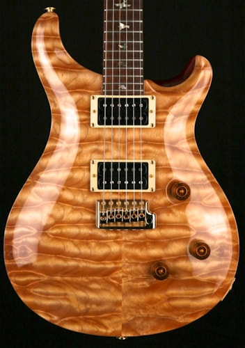 1987 Paul Reed Smith PRS Signature