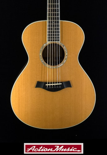 2007 Taylor GS7
