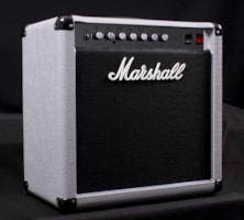 2016 Marshall 2525C Mini-Jubilee