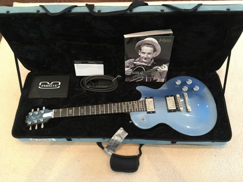 2004 Gibson Les Paul HD.6X-Pro Digital