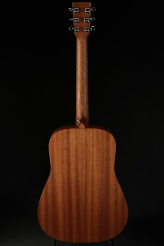 Martin Dreadnought Junior Electric