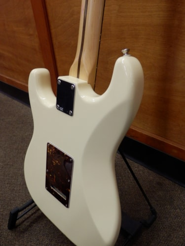 2013 Fender® FRS American Special Stratocaster®