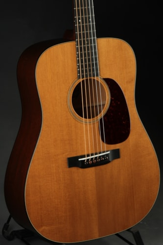 Collings D1A-T Baked Adi