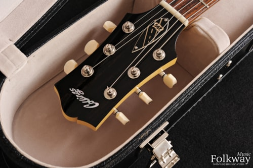 Collings 290