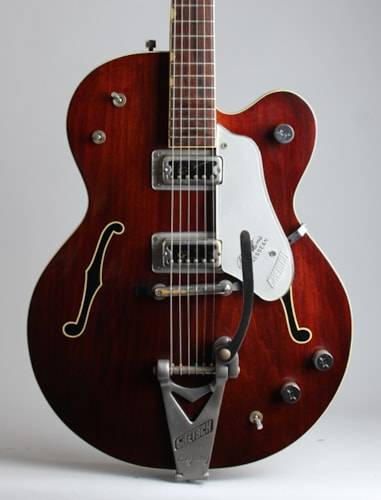 1964 Gretsch Model 6119 Chet Atkins Tennessean