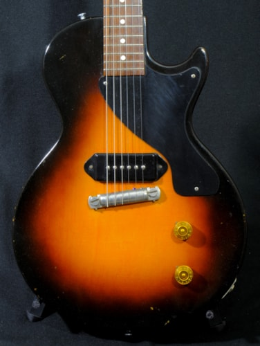 Gibson Les Paul Junior - VINTAGE