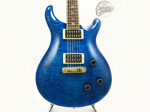 1995 PRS (Paul Reed Smith) Artist II