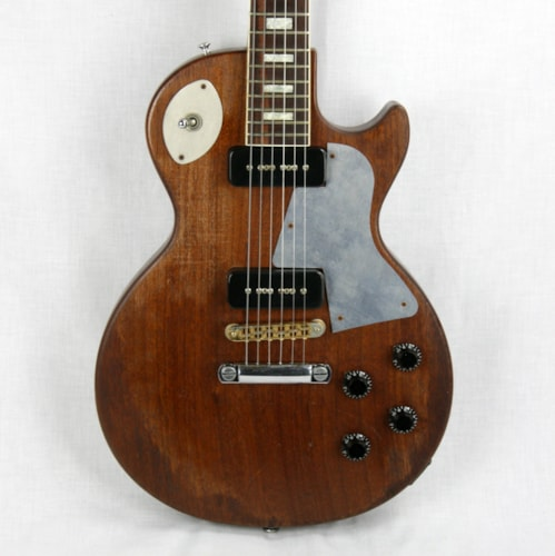 ~2002 Gibson Custom Shop BOB MARLEY Les Paul Special Limited Edition Tom Murphy-aged