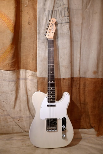 2000 Fender Custom Shop Telecaster