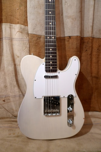 2000 Fender® Custom Shop Telecaster®