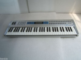 1999 Alesis QS6.2 sythesizer from Fortmadisonguitars.com