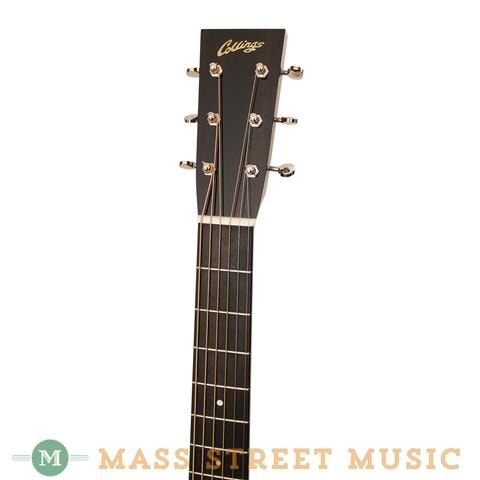 2016 Collings D1 Traditional