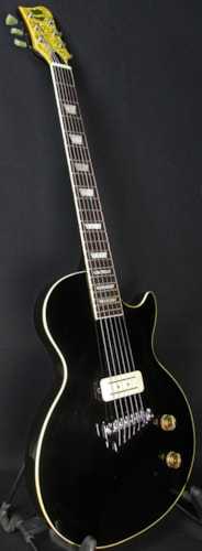 2008 RB Guitar Classic Paul