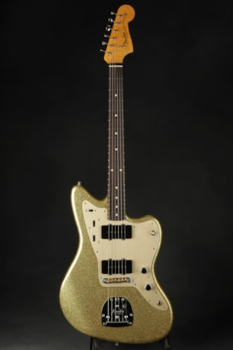 Fender® Custom Shop Limited Edition 1958 Closet Classic Jazzmaster™ -
