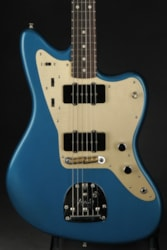 Fender Custom Shop Limited Edition 1958 Closet Classic Jazzmaster -