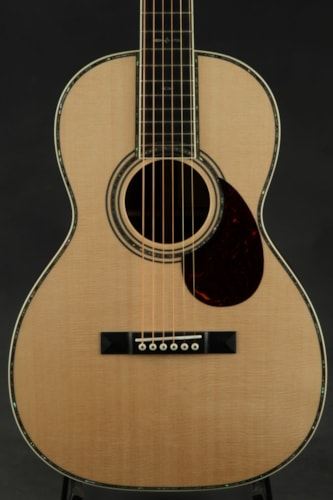 Martin 00-42SC - The John Mayer Stagecoach Edition
