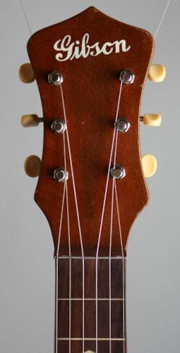 1940 Gibson EH-100
