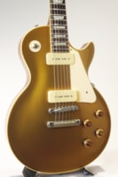 1993 Gibson Custom Shop Historic Collection Les Paul 1956 Gold Top Reissue