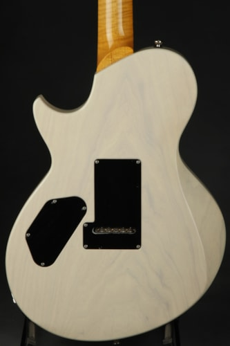 Collings 360 ST Ash - Mary Kay Blonde