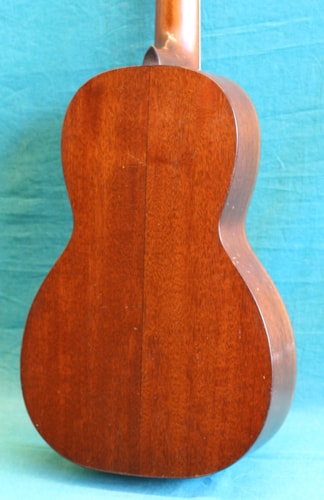 1928 Martin 1-17H Hawaiian