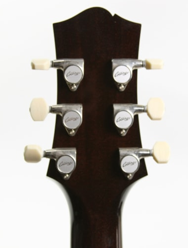 2005 Collings 290DCS