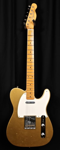 ~2016 Fender® Custom Shop '50's Journeyman Relic® Telecaster®