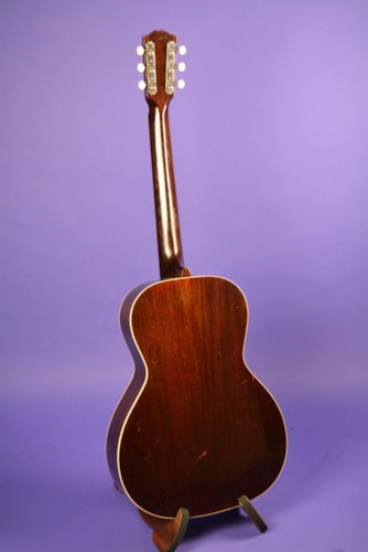 1938 Gibson L-00