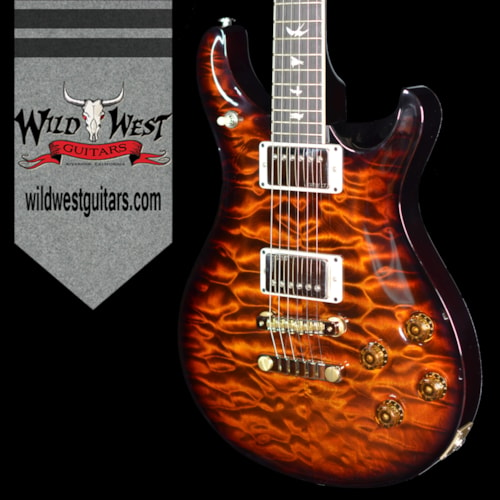 2016 Paul Reed Smith PRS Artist Package McCarty 594 W/Brazilian Fretboard