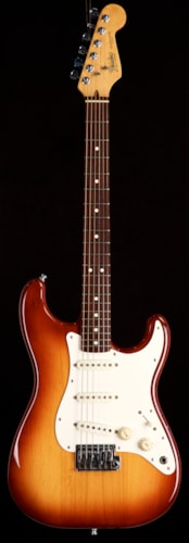 "1983 Fender® ""Dan Smith"" Stratocaster®"
