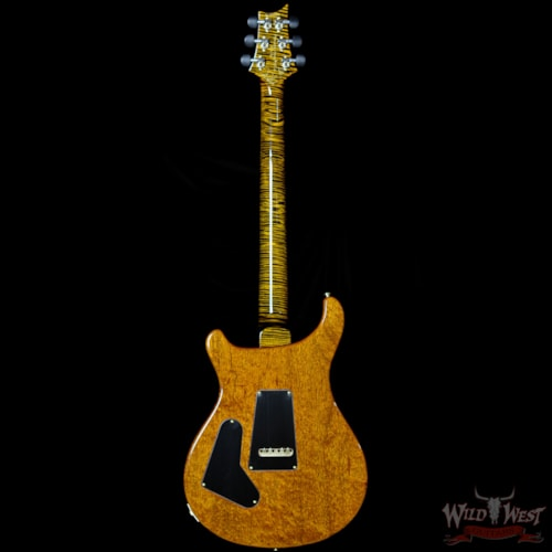 2016 Paul Reed Smith PRS Private Stock 6152 Custom 24 Quilted Maple Top
