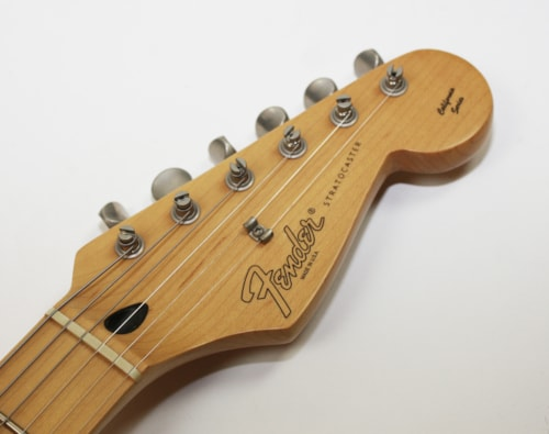 1997 Fender® California Strat®